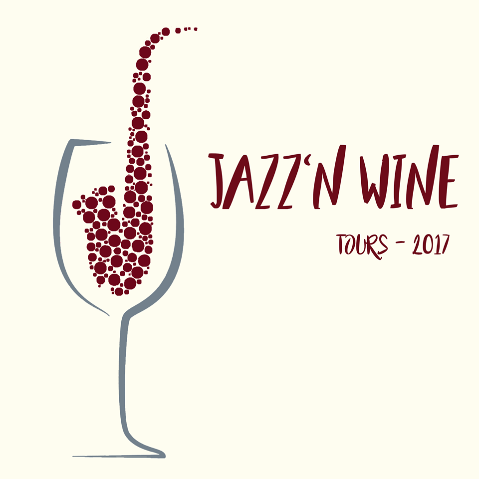 jazz'n'wine-Tech de Co-Tours